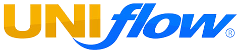 Unfilow Logo